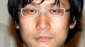 Image for Kojima surprised with reaction to Zone of the Enders blog post