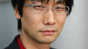 """Image for Kojima: Peace Walker will take """"hundreds of hours to complete"""""""