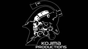 """Image for Kojima Productions can be """"more edgy"""" now that it's indie"""