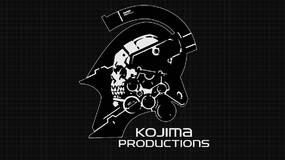 Image for Kojima Productions employee tests positive for COVID-19