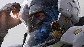 Image for Cancelled Google Stadia projects reportedly include episodic Kojima Productions horror game