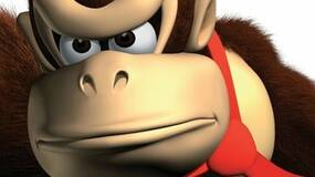 Image for Donkey Kong Country Returns 3D has multiplayer, easy mode, new content
