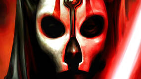 Image for Star Wars: Knights of the Old Republic 2 coming to mobile