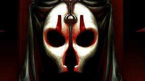 Image for Obsidian's Star Wars: Knights of the Old Republic 3 was about battling ancient, monstrous Sith lords