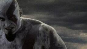 Image for God of War: Ascension videos show how Kratos was brought to life in From Ashes