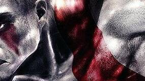 Image for God of War: Ascension patch in the works to reduce Trial of Archimedes difficulty