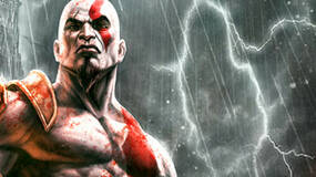 Image for God of War: Ascension video is all about the Mythological Heroes pack