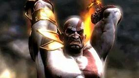 Image for French magazine scans show possible multiplayer DLC for God of War III