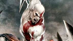 """Image for GOW3's """"zipped up"""" too tight for certain types of DLC, says Asmussen"""