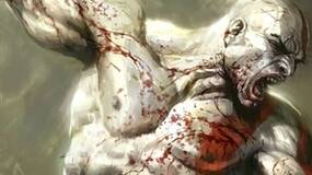 Image for God of War III bests God of War II launch by 32%