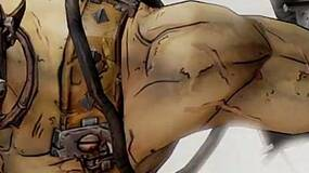 Image for Borderlands 2 DLC announcement coming tomorrow, says Pitchford