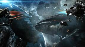 Image for It's pilot versus pirate with the release of EVE Online's Kronos update