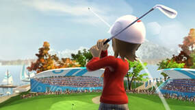 """Image for Rare: Kinect Sports 2 still """"a Rare game at heart"""""""
