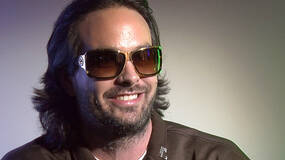 Image for Kudo Tsunoda no longer part of Xbox, moves to other Microsoft division