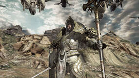 Image for Kingdom Under Fire II trailer out of TGS 2014 shows off PvP, PlayStation 4 Share feature
