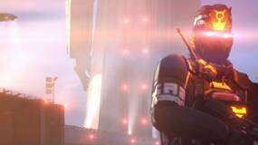 Image for Killzone: Shadow Fall tactical combat tutorial video released