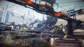 Image for Free Killzone Shadow Fall multiplayer maps arrive today and tomorrow