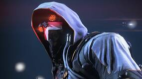 Image for Killzone: Shadow Fall Insurgent Pack multiplayer expansion detailed