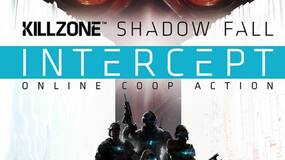 Image for Four-player co-op expansion for Killzone Shadow Fall coming in June