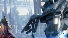Image for Killzone: Shadowfall artwork and screens released