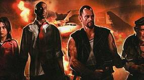 Image for Left 4 Dead The Sacrifice DLC releasing on October 5