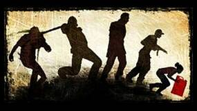 Image for Latest Left 4 Dead 2 Mutation is Follow the Liter