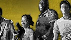 Image for Left 4 Dead 2 DLC The Passing hits next week