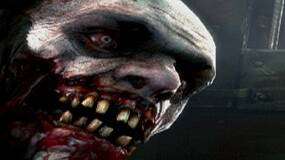 Image for Zombies run amok in this L4D2 Cold Stream gameplay video