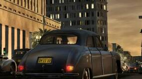 Image for Title update 1.00 released for L.A. Noire