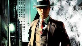 Image for L.A. Noire: The VR Case Files dev says it's working on AAA open-world VR game with Rockstar