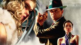 Image for Replaying L.A. Noire: you're wrong, and you're just going to have to deal with it