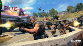 Image for Black Ops 4 Blackout gets new weapon camo unlock mechanic on PS4, competitive mode comes to multiplayer