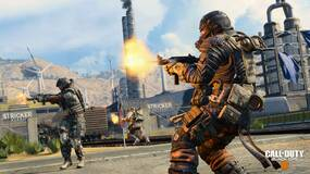 Image for Call of Duty: Black Ops 4 was Activision's biggest digital launch ever