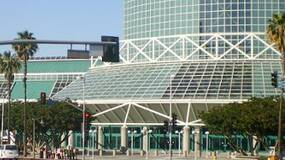 Image for Era ending? E3 2013 may bid farewell to the LACC