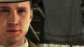 Image for L.A. Noire's first ten minutes captured