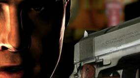 """Image for McNamara: Rockstar were """"brave enough to take the risk"""" with L.A. Noire"""