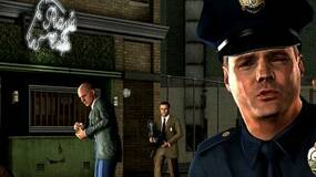 Image for L.A. Noire preview party at Australia's Mana Bar