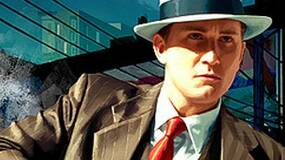 Image for L.A. Noire: The Complete Edition announced for consoles