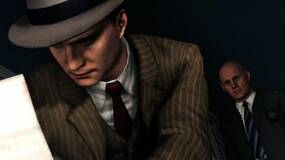 Image for First L.A. Noire review pops up online earlier than expected