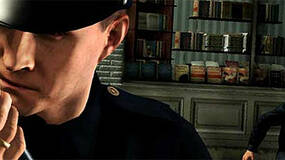Image for LA Noire releasing on PSN this week