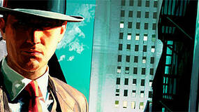 """Image for McNamara explains L.A. Noire crunch, says reputation of being a """"bully"""" unwarranted"""