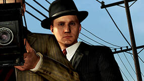 Image for L.A. Noire Complete Edition spotted in the Czech Republic