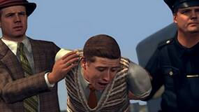 """Image for """"PS3 wasn't really something that existed,"""" when Team Bondi started work on L.A. Noire"""