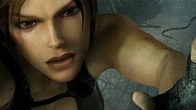 Image for Tomb Raider: Underworld -Beneath the Ashes DLC dated for Xbox 360