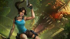 Image for Lara Croft: Relic Run endless runner soft-launched in the Netherlands