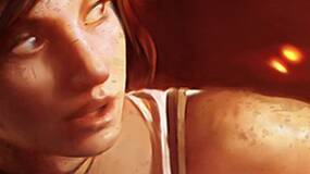 Image for Tomb Raider: The Final Hours episode five - part 2 released