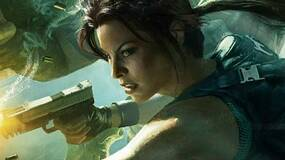 Image for Lara Croft and the Guardian of Light launch trailer released