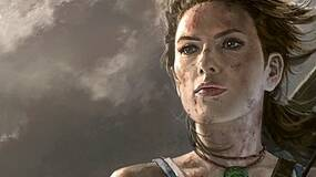 Image for Tomb Raider celebrates 15 years with Digital Art Exhibition