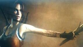 Image for Rumour - New Tomb Raider coming next Christmas