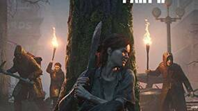Image for Grab The Art of the Last of Us Part II Deluxe Edition for 40% off